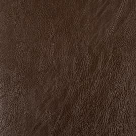 Кожзам E 9165 коричневый В-13523