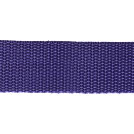 Лента ранц 30мм 170 фиолетовая 15,7 гр  #
