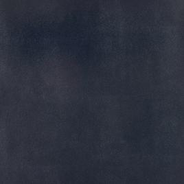 Кожзам ZR30012AT синий B-639