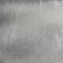 Кожзам В 8011-02 серебро