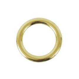 Ручкодерж А-547 (кольцо литое) брасс 30 мм