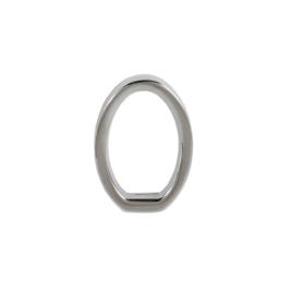 Ручкодерж АО 043 никель