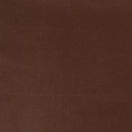 Ткань  K15B 150 301 корич