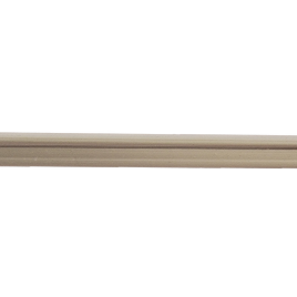 Кедер металлик (3,6 мм) ANK