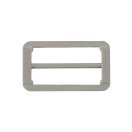 Ручкодержатель XB-B0030 ( # 4268 ) 38,2мм мат/ник выс кач+лак