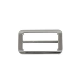 Ручкодержатель XB-В0030 (пряжка#4268) 38,2мм браш никель