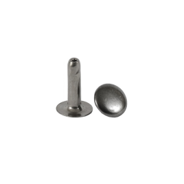 Хольнитен №94 ( 8х12х7х3 ) одностор бл/ник
