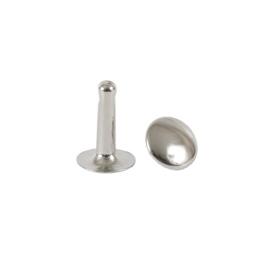 Хольнитен №94 ( 8х12х7х3 ) одностор ник