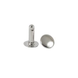 Хольнитен №95 ( 7х10х7х3 ) одностор ник