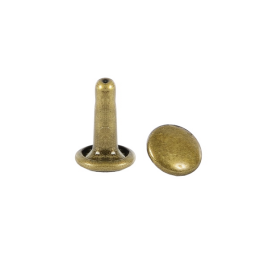 Холнитен 6х8х3 двухстор антик роллинг