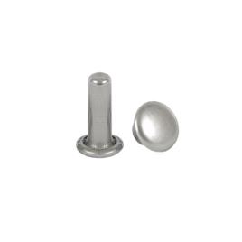 Холнитен 6х8х3 двухстор мат/ник роллинг