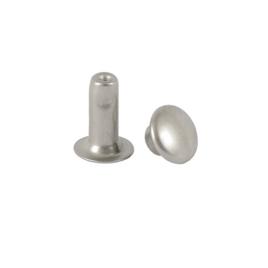 Холнитен 6х8х6х3 одностор мат/ник роллинг