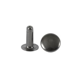 Холнитен 8х9х7х3 одностор блек никель роллинг