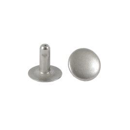 Холнитен 9х9х9х3 одностор мат/ник роллинг