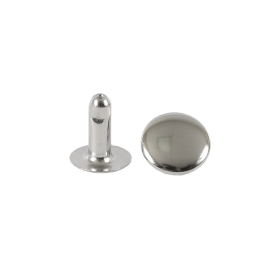 Холнитен 9х9х9х3 одностор никель роллинг