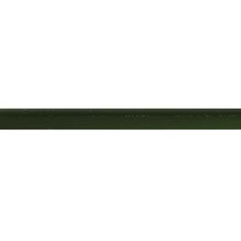 Кедер хаки (3,6 мм) ANK