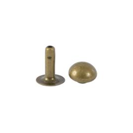 Холнитен сферич 7х9х7х2,5 одностор антик роллинг