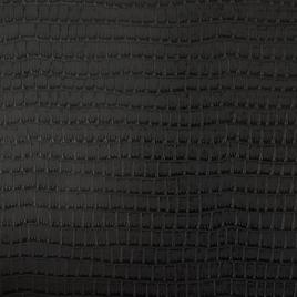 Кожзам  B02-217 черный