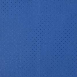 Кожзам ZR30772ED A-618 синий яркий