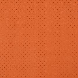 Кожзам ZR30772ED Y-37 оранжевый