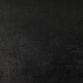 Кожзам DS-YH 105 черный