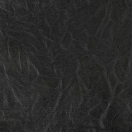 Кожа искусственная арт. E 15 черный