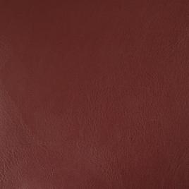 Кожа искусственная арт. SS-4300 т,коричн 19-1321 N/W