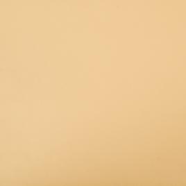 Ткань дублир. арт. W1126-L15 желтый