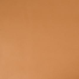 Ткань дублир. арт. W1126-L16 кофе