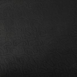 Кожзам WT-JM 8066 черный