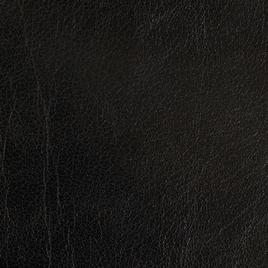 Кожзам ZD-E 32 черный