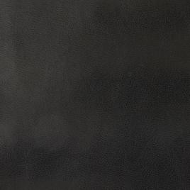 Кожзам DS-AR 155 черный