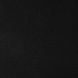 Материал ПВХ Риб-стоп  7мм 322 черн