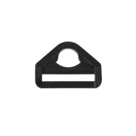 Полукольцо 30мм MF1890 черн
