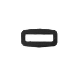 Рамка 20мм MF3905 черн
