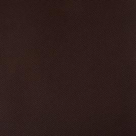 Материал 1680Д ПВХ №137 304 корич