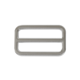 Ручкодерж РJ 037 38мм никель