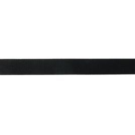 Лента ременная 300D 30 мм 15,4 черная (Р)