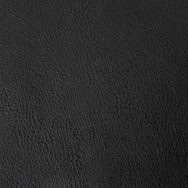 EVA + ПВХ  Т1615-EVA 1 чёрный