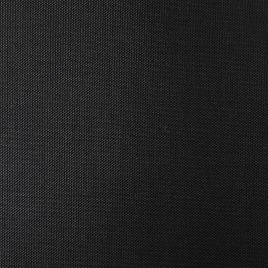 Материал 1000BU 322 черн кардура