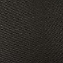 Материал 1000BU 328 оливк кардура
