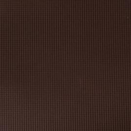 Материал DS911 5 (по 46м)