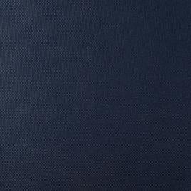 Материал   900 PU (L9BF) т.синий (по образцу)