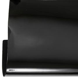 Кожзам  G01 Patent черный