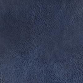 Кожзам QB-L1 темно-синий