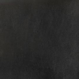 Кожзам QL-57 1# черный
