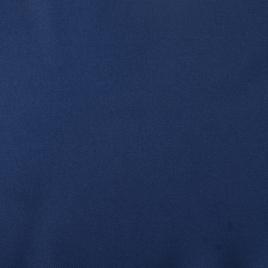 Материал   600х600Д PU2 227 синий Ш