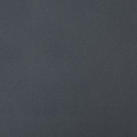 Материал   600х600Д PU2 312 серый Ш