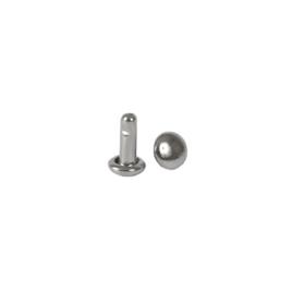 Холнитен 4,5х6х2 двухстор никель роллинг