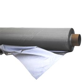Материал отражающий A102-1 серый